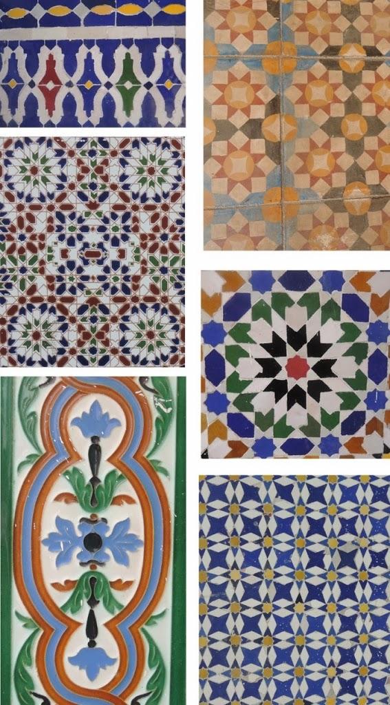 1-mozaiki-maroko-inspiracje-700-1
