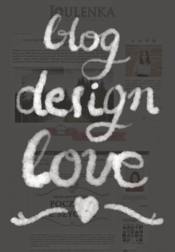 blog-design-love-1