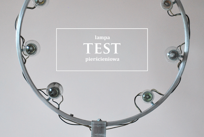 1-lampa-pierscieniowa-test
