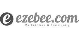 ezebee-270