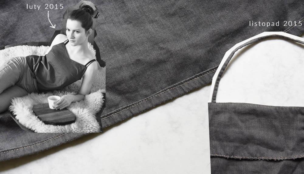jak szyć, ubrania które chce się nosić, jakość szycia, jakościowe szycie, kurs szycia, Szyciowy Blog Roku