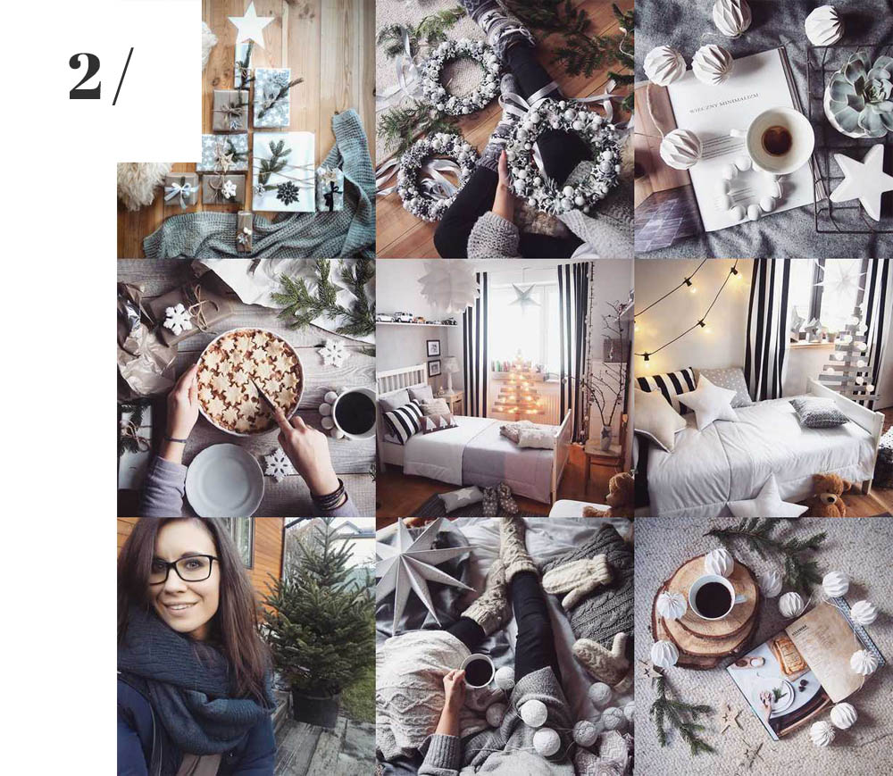 m-instagram