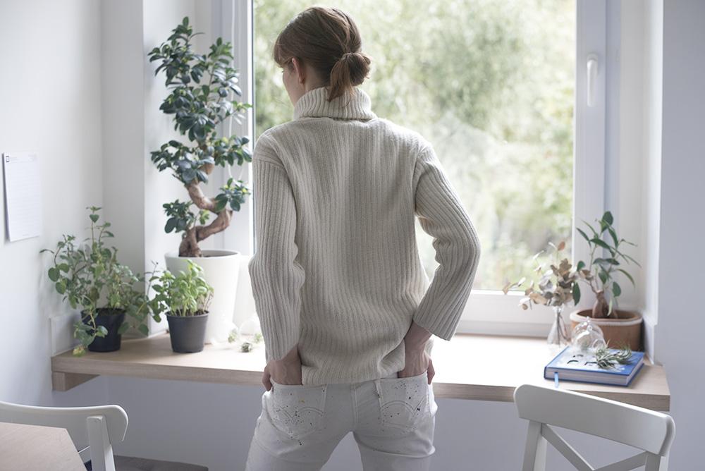 spodnie-straciatella-joulenka-2