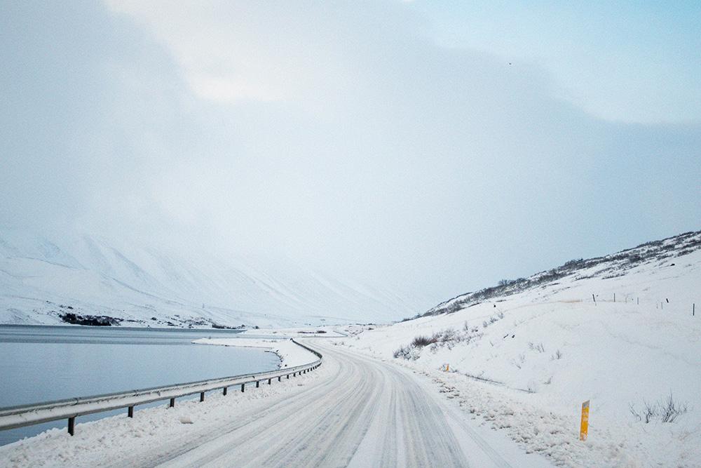 islandia-zima-droga-snieg2